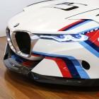 BMW-HOMMAGE-R-3.0-CSL-MOTORCLASSICA-18