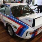 BMW-HOMMAGE-R-3.0-CSL-MOTORCLASSICA-19