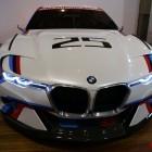 BMW-HOMMAGE-R-3.0-CSL-MOTORCLASSICA-21