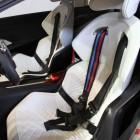 BMW-HOMMAGE-R-3.0-CSL-MOTORCLASSICA-22