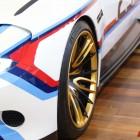 BMW-HOMMAGE-R-3.0-CSL-MOTORCLASSICA-4
