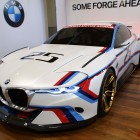 BMW-HOMMAGE-R-3.0-CSL-MOTORCLASSICA-5