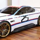 BMW-HOMMAGE-R-3.0-CSL-MOTORCLASSICA-6