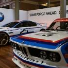 BMW-HOMMAGE-R-3.0-CSL-MOTORCLASSICA-7