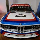 BMW-HOMMAGE-R-3.0-CSL-MOTORCLASSICA-9