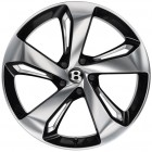 Bentley-Bentayga-First-Edition-22-inch-wheel