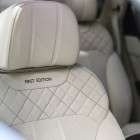 Bentley-Bentayga-First-Edition-diamond-quilted-seats