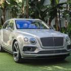 Bentley-Bentayga-First-Edition-front
