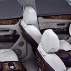 Bentley-Bentayga-First-Edition-interior