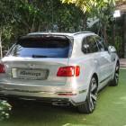 Bentley-Bentayga-First-Edition-rear