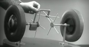 Differential-Gear-1937