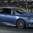 Ford-Focus-RS-official-profile1