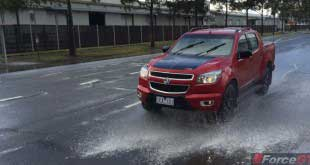Holden_Colorado_Z71_Splash