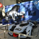 Hyundai-2025-Vision-Gran-Turismo-Concept-1