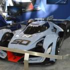 Hyundai-2025-Vision-Gran-Turismo-Concept-2