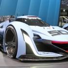 Hyundai-2025-Vision-Gran-Turismo-Concept-9