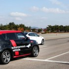 Kia-Autonomous-Vehicle-rear-right-e1447727084530