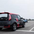 Kia-Autonomous-Vehicle-right
