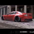 RENDER-Maserati-Liberty-Walk-2