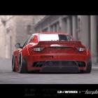 RENDER-Maserati-Liberty-Walk-3