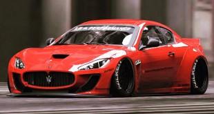 RENDER-Maserati-Liberty-Walk-GRANTURISMO