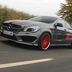 Mercedes-CLA-400-SKN-Tuning-1