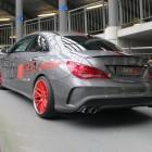 Mercedes-CLA-400-SKN-Tuning-2