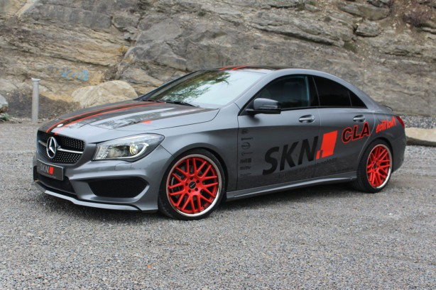 Mercedes-CLA-400-SKN-Tuning-3