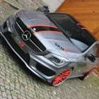 Mercedes-CLA-400-SKN-Tuning-5