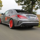 Mercedes-CLA-400-SKN-Tuning-7