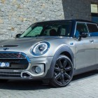 New-Revamped-Mini-Clubman-Left-Side
