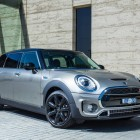 New-Revamped-Mini-Clubman-Right-Side