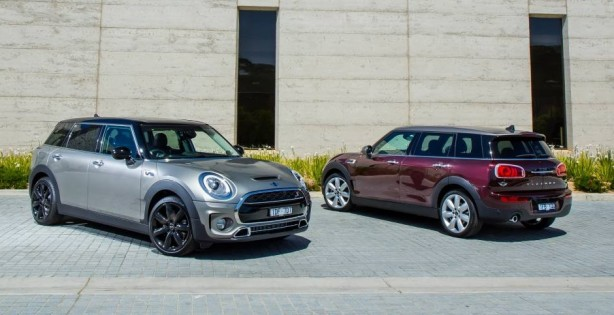 New-Revamped-Mini-Clubman-Silver-Red