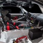 Porsche-Cayman-GT4-Clubsport-11