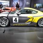 Porsche-Cayman-GT4-Clubsport-13