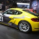 Porsche-Cayman-GT4-Clubsport-14