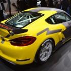 Porsche-Cayman-GT4-Clubsport-15