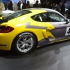 Porsche-Cayman-GT4-Clubsport-16