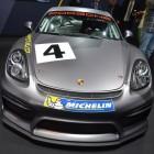 Porsche-Cayman-GT4-Clubsport-17