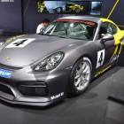 Porsche-Cayman-GT4-Clubsport-19