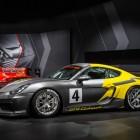 Porsche-Cayman-GT4-Clubsport-2