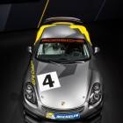 Porsche-Cayman-GT4-Clubsport-3