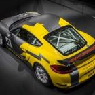 Porsche-Cayman-GT4-Clubsport-4