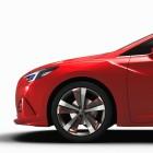 Subaru-Impreza-Sedan-concept-19-inch-wheel