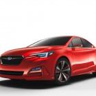 Subaru-Impreza-Sedan-concept-front-quarter