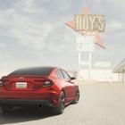 Subaru-Impreza-Sedan-concept-rear