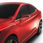 Subaru-Impreza-Sedan-concept-side-1
