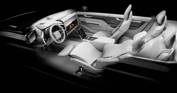 Volvo Concept 26 interior-2