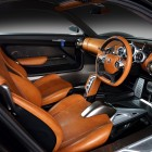 Yamaha-Sports-Ride-Coupe-Concept-interior