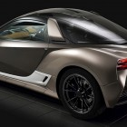 Yamaha-Sports-Ride-Coupe-Concept-left